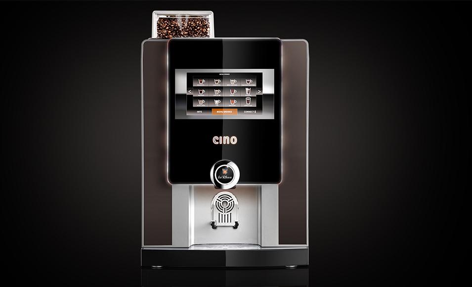 cino-grande-premium4
